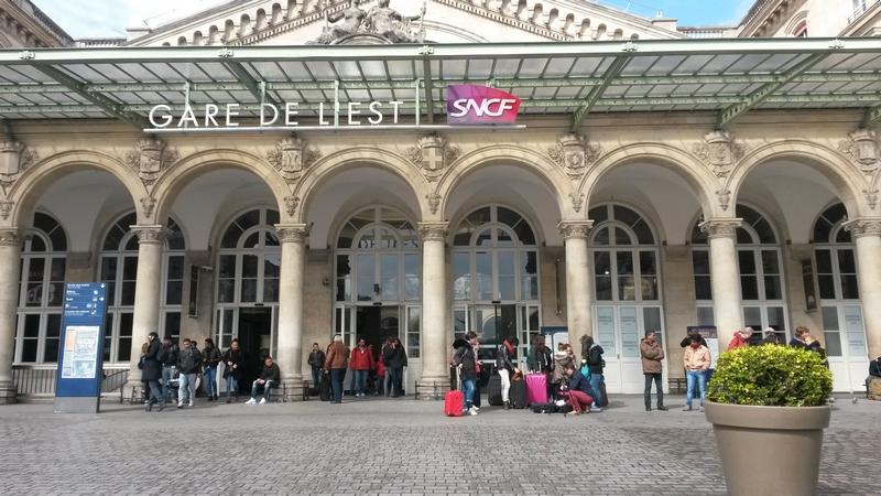 avril   2016   Collège Jean Moulin