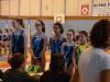 acad-gym-juin-2014-001