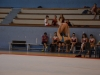 acad-gym-juin-2014-016