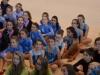acad-gym-juin-2014-047