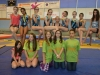 acad-gym-juin-2014-080