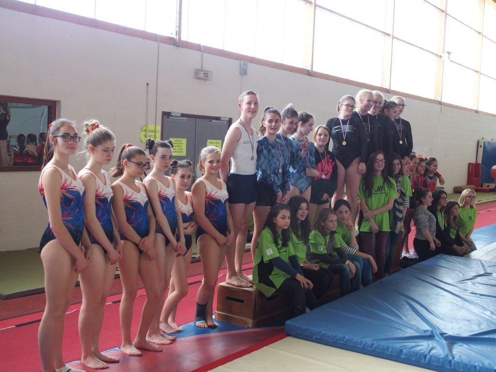 Association sportive   Collège Jean Moulin