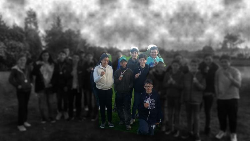 Championnat Académique de Golf